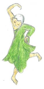 cartoon-dans